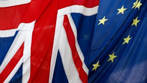 Le brexit en questions for Complexe claude robillard piscine